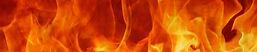 fire-hero-slide.jpg