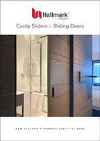 Cavity-Slider-cover-only.jpg