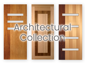 collection-architectural