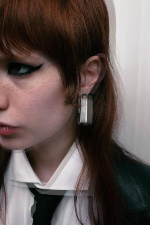 LUX mono earring nu atelier.jpg