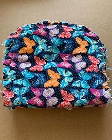 butterflyblue.jpg