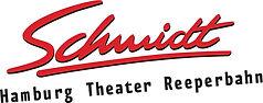Schmidt-Logo(1).jpg