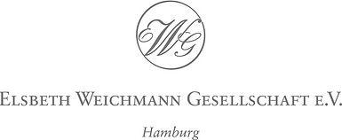 EWG-Logo.jpeg