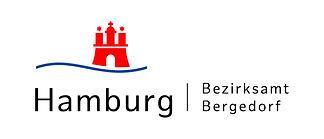 Bezirksamt_Bergedorf_RGB.jpg