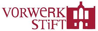 Vorwerk-Stift_Logo_2021.jpg