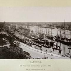 der-Hafen-vom-Seemannshaus-gesehen-2048x