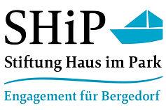 SHiP_Logo_4c_150119.jpeg