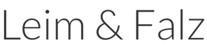 L&F Logo Schrift.png