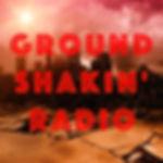groundshakin_edited.jpg