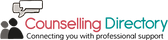 counselling directory logo.png