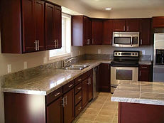 Great Quality Kitchen Designs
