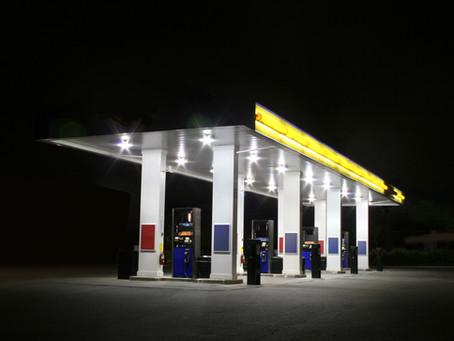 Posto não é consumidor em face da distribuidora de combustível