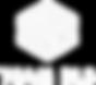 Logo Transper.png