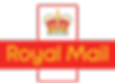 1200px-Royal_Mail.svg.png