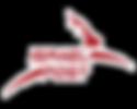 doar-israel_eng-logo_0.png