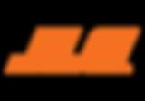 jlg-Logo.png