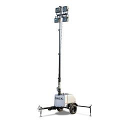 RL-4-LIGHT-TOWER