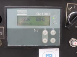 DSCN1692