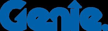LogoGenie.png