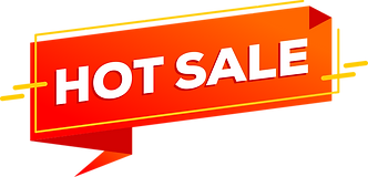 Hot-Sale-PNG.png