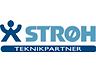 Strøh_Teknik_partner.png