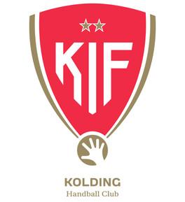 Pressemeddelelse fra KIF Håndbold Elite A/S