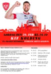 KIF Kolding vs Skjern 29-02-2020.jpg