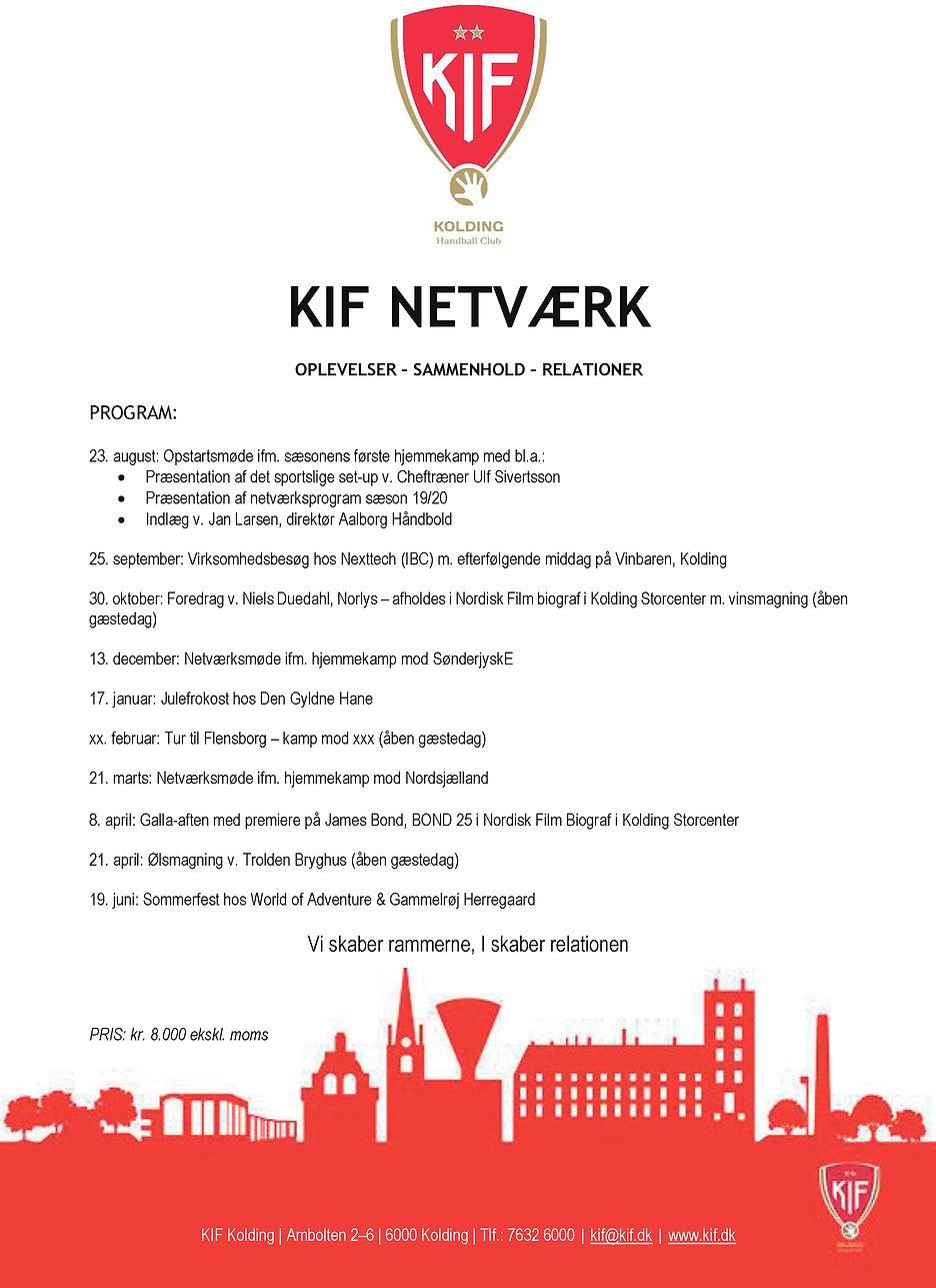 KIF_Netværksprogram_2019_-_2020.jpg