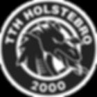 TTH Holstebro_RGB_Fuld_2016-2017.png