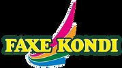 faxe%20kondi%20horisontal_1_edited.png