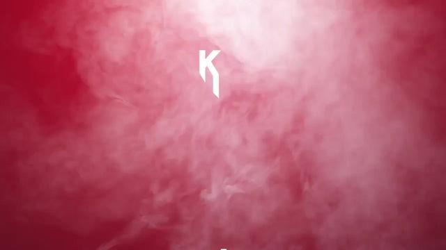 KIF's ligahold i gang med fornyet energi
