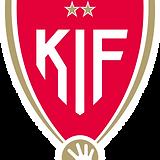 KIF_logo_hvid%2520txt_edited_edited.png