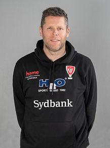 Torben Sørensen.jpg