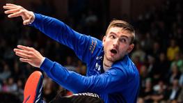KIF Kolding skriver kontrakt med Agust Eli Björgvinsson