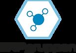 ERPgruppen_logo_vert_sort-blå.png