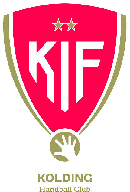 KIF_Kolding_logo_m_tekst_4f.jpg