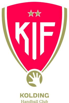 KIF Kolding og ligaspillerne er enige om rammerne for aftale for sæsonen 2020/2021