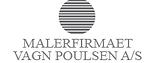 Vagn Poulsen logo.png