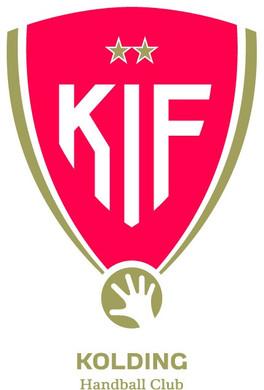 Information fra KIF Kolding
