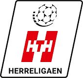 HTH herreligaen logo.png