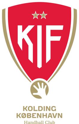 Indkaldelse til ekstraordinær generalforsamling i KIF Håndbold Elite A/S, CVR-nr. 20 91 90 78
