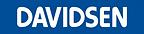 Davidsen_logo[1].png