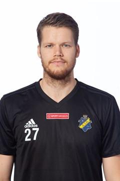 Kommende KIF-spiller redder sin svenske klub