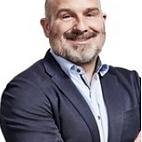 Morten Høgsberg.PNG