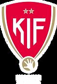 KIF_logo_hvid txt.png