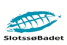slotssøbadet logo.png