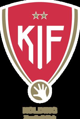 KIF forstærker spillertruppen til sæsonen 2019/2020