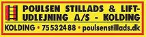 Poulsen Stillads logo.jpg
