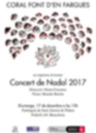 2017.12.17. cartell Nadal.jpg