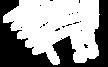 logo_coral_web3-01.png